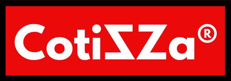 Cotizza